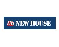 Logo_NewHouse