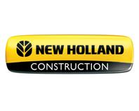 Logo_Newholland