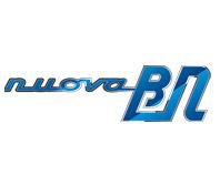 Logo_NuovaBN