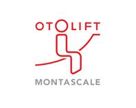 Logo_Otolift