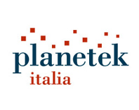 Logo_Planetek