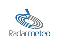 Logo_Radarmeteo