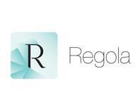 Logo_Regola