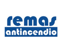 Logo_Remas