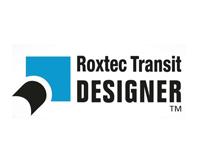 Logo_Roxtec