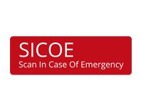 Logo_Sicoe