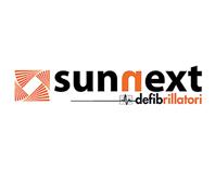 Logo_Sunnext