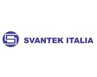 Logo_Svantek