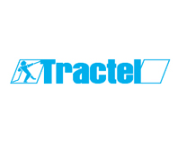 Logo_Tractel