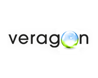 Logo_Veragon