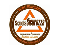 logo_wst-europe
