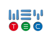 Logo_WeyTec