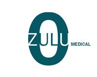 Logo_Zulu