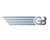 Logo_barberi