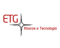 Logo_etg