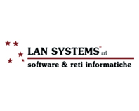 Logo_lansystem